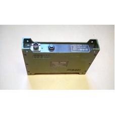 MASS LT450N TERMITE POWER DISTRIBUTION UNIT  PDU 400-01